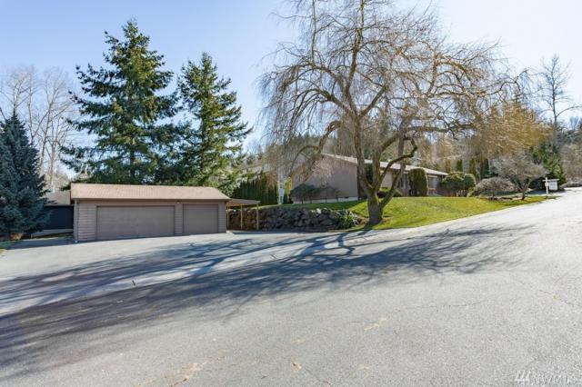 16508 69th Place NE, Kenmore, WA 98028 (#1421449) :: Mike & Sandi Nelson Real Estate