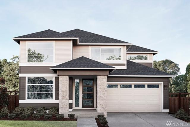 4615 Castleton Rd SW, Port Orchard, WA 98367 (#1421457) :: Kimberly Gartland Group