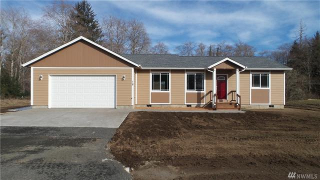 18 Muddler Lane, Montesano, WA 98563 (#1421472) :: Commencement Bay Brokers