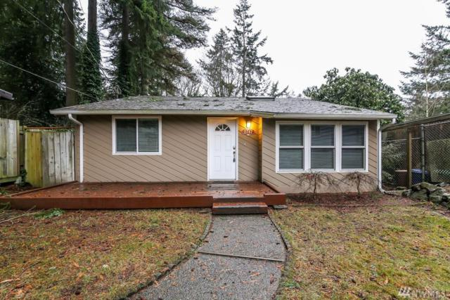 11747 36th Ave NE, Seattle, WA 98125 (#1421504) :: Keller Williams Western Realty