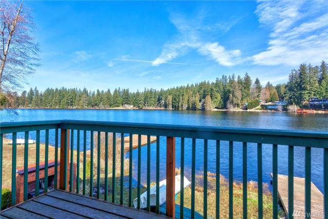 18523 Lakewood Rd, Stanwood, WA 98292 (#1421511) :: Real Estate Solutions Group