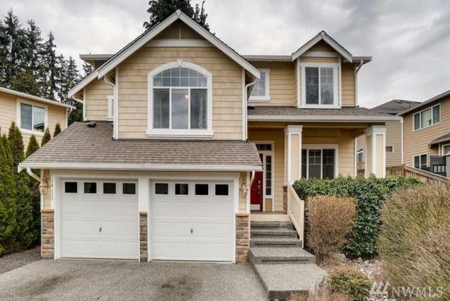 14111 20th Place W, Lynnwood, WA 98087 (#1421530) :: Real Estate Solutions Group