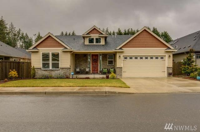 12015 NE 58th Ave, Vancouver, WA 98686 (#1421532) :: Northern Key Team