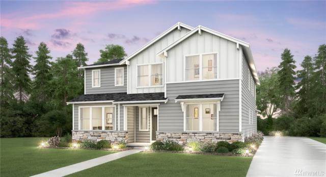 23395 Summerland Lane #18, Black Diamond, WA 98010 (#1421533) :: Canterwood Real Estate Team