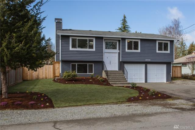 20725 7th Place S, Des Moines, WA 98198 (#1421556) :: Mike & Sandi Nelson Real Estate