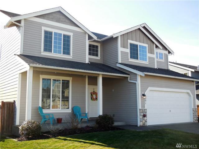 1501 Riddell Ave NE, Orting, WA 98360 (#1421560) :: Kimberly Gartland Group