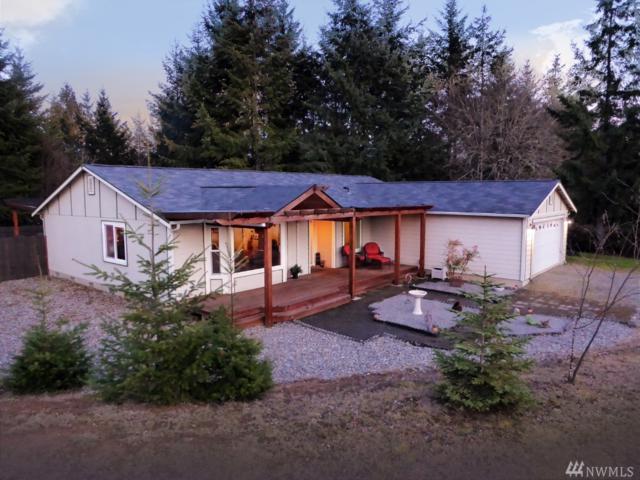 261 Bear View Dr, Chehalis, WA 98532 (#1421564) :: Canterwood Real Estate Team