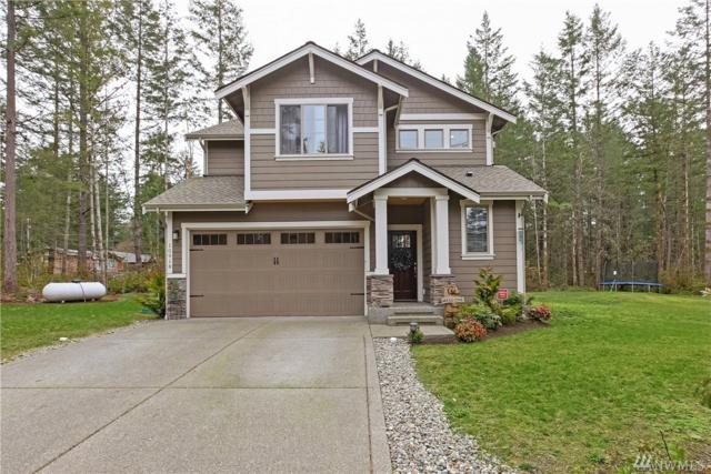 10918 Creviston Dr NW, Gig Harbor, WA 98329 (#1421568) :: Canterwood Real Estate Team