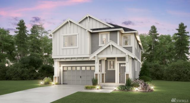 33101 Glacier Ave S #46, Black Diamond, WA 98010 (#1421574) :: Canterwood Real Estate Team