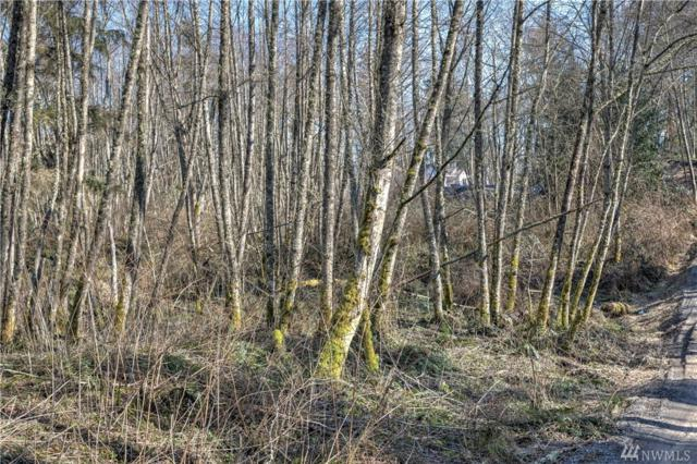 0-XXX Red Fox Lane, Freeland, WA 98249 (#1421586) :: The Robert Ott Group
