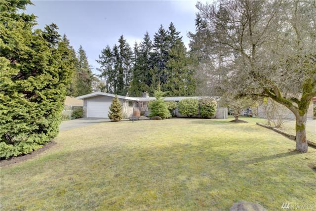 19715 71st Place W, Lynnwood, WA 98036 (#1421599) :: Ben Kinney Real Estate Team