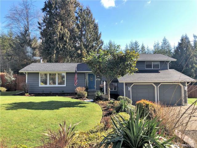 30 Alder Place, Elma, WA 98541 (#1421605) :: Crutcher Dennis - My Puget Sound Homes
