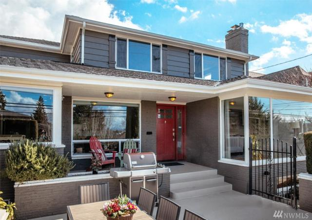 2512 28th Ave W, Seattle, WA 98199 (#1421612) :: The Kendra Todd Group at Keller Williams