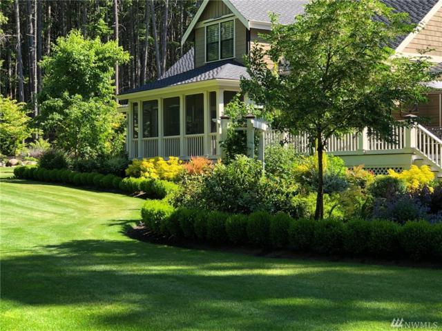 3958 Beaver Creek Lane, Clinton, WA 98236 (#1421618) :: Crutcher Dennis - My Puget Sound Homes