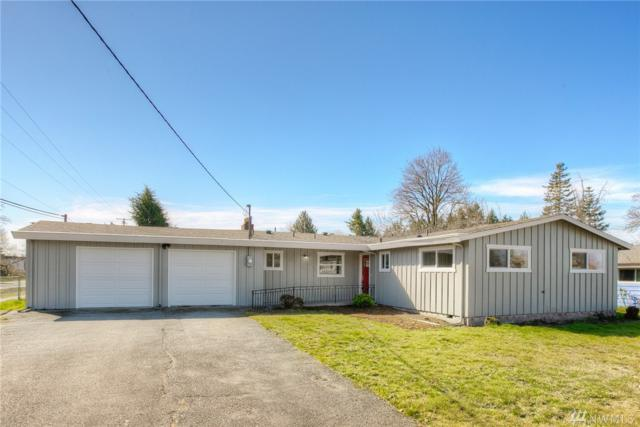 1471 S 302nd St, Federal Way, WA 98003 (#1421629) :: Real Estate Solutions Group