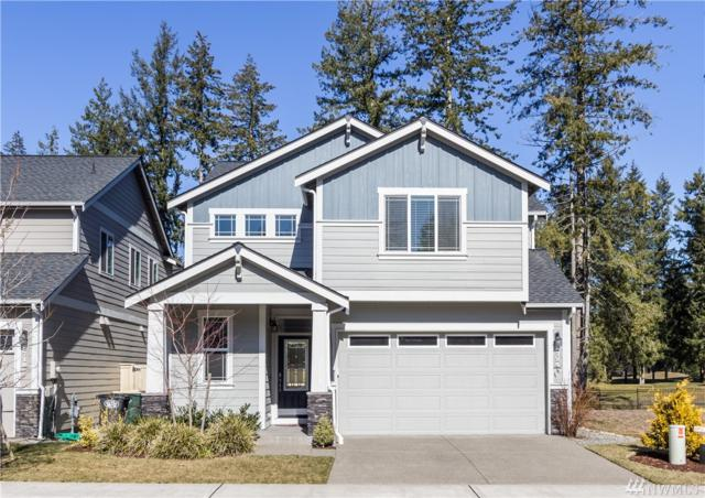 8724 Shepard Wy NE, Lacey, WA 98516 (#1421646) :: Real Estate Solutions Group