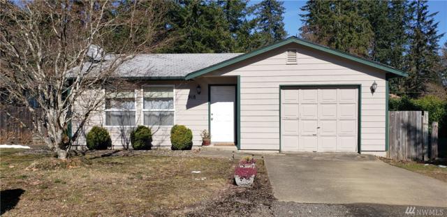 918 Wyandotte Ave, Shelton, WA 98584 (#1421648) :: Kimberly Gartland Group