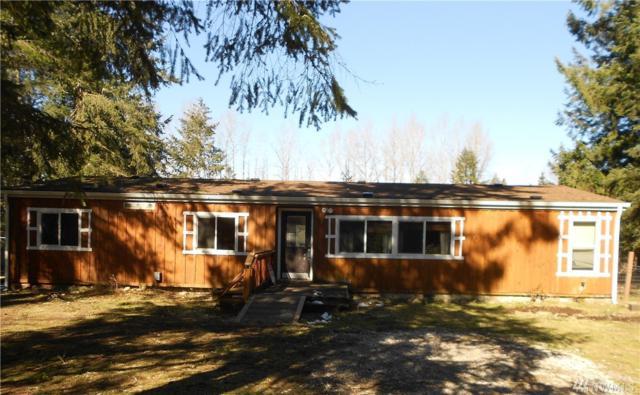 4421 Christensen Muck Rd E, Eatonville, WA 98328 (#1421649) :: The Robert Ott Group