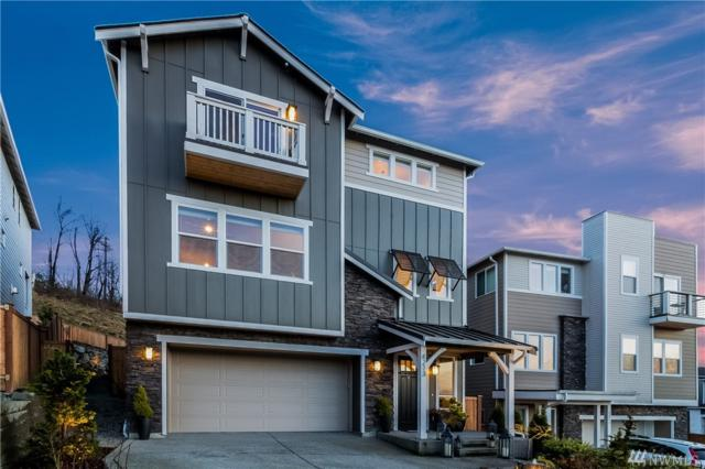 8213 NE 196th St., Kenmore, WA 98028 (#1421653) :: Mike & Sandi Nelson Real Estate
