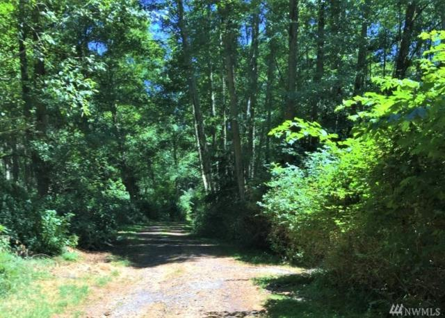0 Small Lane, Coupeville, WA 98239 (#1421655) :: Alchemy Real Estate