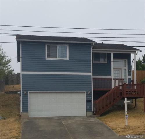 1714 S 48th St, Tacoma, WA 98408 (#1421660) :: Keller Williams Realty