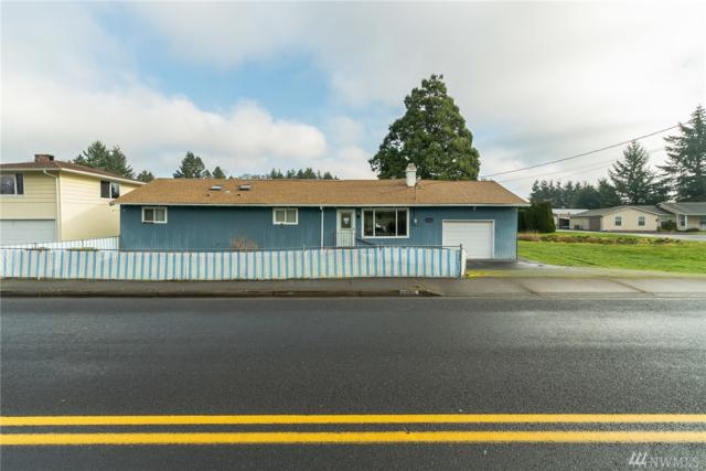 4722 Olympia Wy, Longview, WA 98632 (#1421688) :: Mike & Sandi Nelson Real Estate