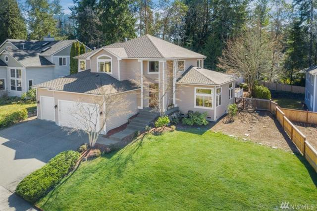 12419 Mt Worthington Lp NW, Silverdale, WA 98383 (#1421692) :: Keller Williams - Shook Home Group