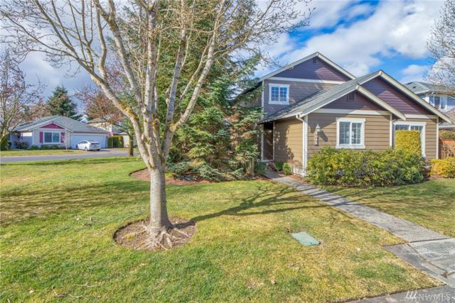 8045 Andover Lane SE, Tumwater, WA 98501 (#1421698) :: The Robert Ott Group