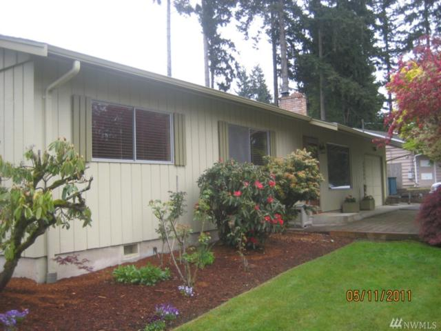 35756 26th Ave S, Federal Way, WA 98003 (#1421705) :: Northern Key Team