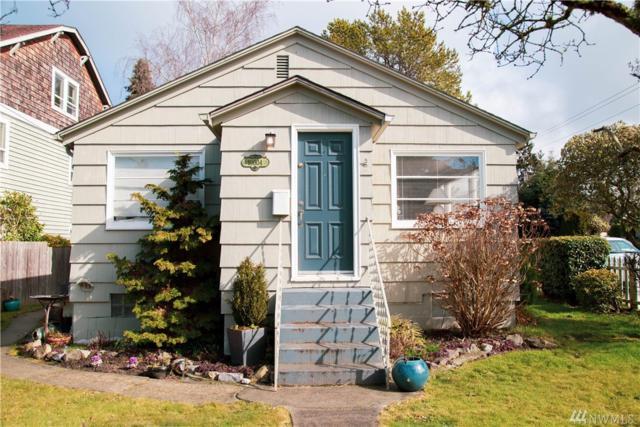 10004 Mary Ave NW, Seattle, WA 98177 (#1421707) :: Kimberly Gartland Group