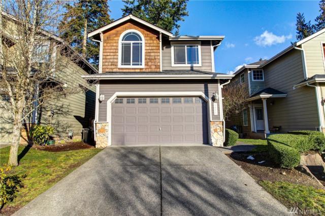 1911 106 Dr SE, Lake Stevens, WA 98258 (#1421733) :: Chris Cross Real Estate Group