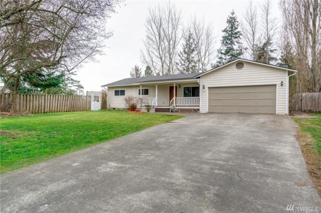 959 Carl Ave, Oak Harbor, WA 98277 (#1421737) :: Real Estate Solutions Group
