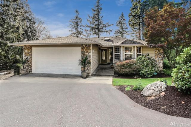 14925 196th Ave SE, Renton, WA 98059 (#1421740) :: Commencement Bay Brokers