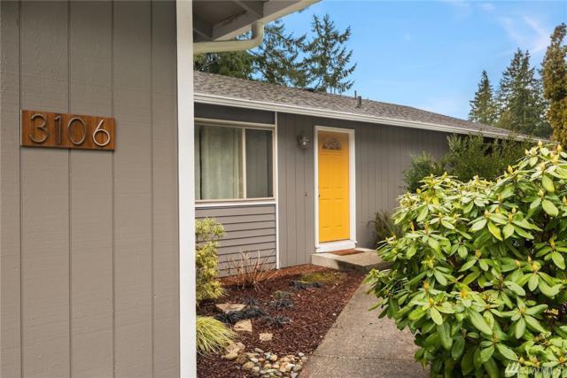 3106 123rd St SE, Everett, WA 98208 (#1421753) :: Ben Kinney Real Estate Team