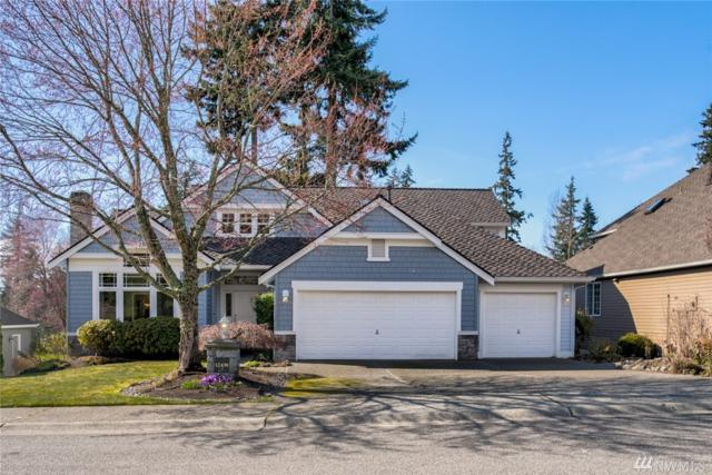 12430 61st Ave W, Mukilteo, WA 98275 (#1421763) :: The Home Experience Group Powered by Keller Williams