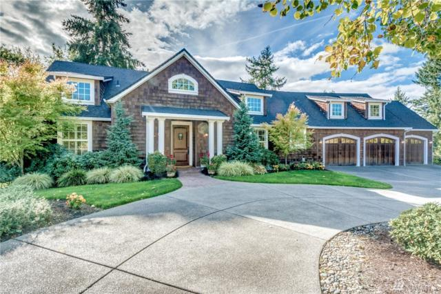 0-TBD Thompson Dr, Washougal, WA 98671 (#1421764) :: Commencement Bay Brokers