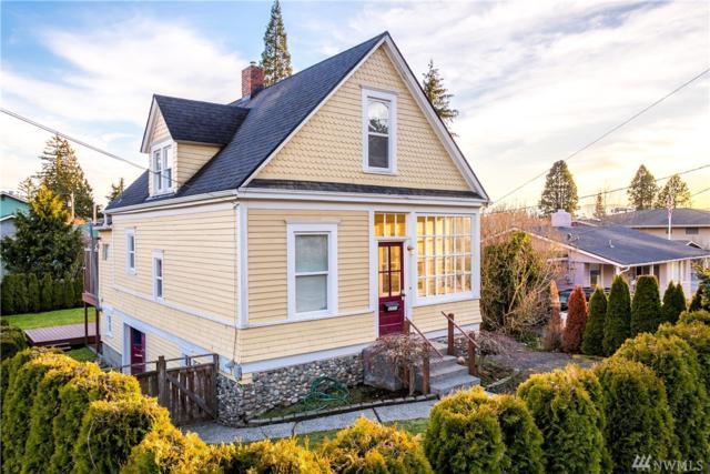 1608 Harris Ave, Bellingham, WA 98225 (#1421773) :: Ben Kinney Real Estate Team