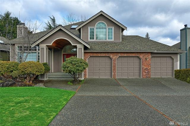 2423 240th St SE, Bothell, WA 98021 (#1421778) :: Real Estate Solutions Group