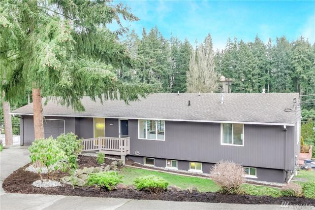 6603 227th St SW, Mountlake Terrace, WA 98043 (#1421800) :: Real Estate Solutions Group