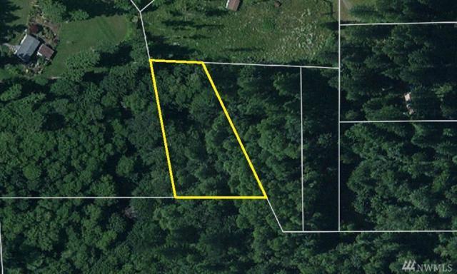 0-TBD Spencer Rd, Onalaska, WA 98570 (#1421803) :: Mike & Sandi Nelson Real Estate
