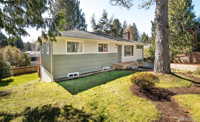 2402 Burcham St, Kelso, WA 98626 (#1421820) :: Real Estate Solutions Group