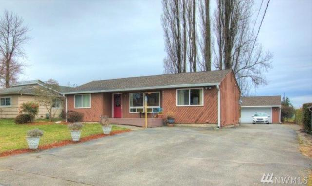 11638 SE 163rd St, Renton, WA 98058 (#1421823) :: Real Estate Solutions Group
