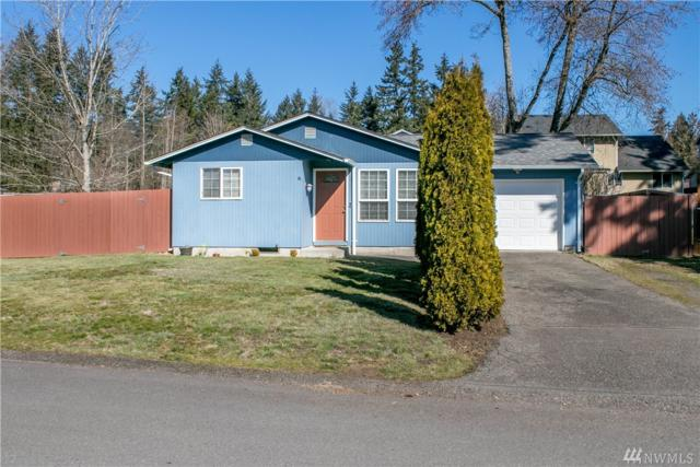 6405 157th St Ct E, Puyallup, WA 98375 (#1421824) :: Mike & Sandi Nelson Real Estate