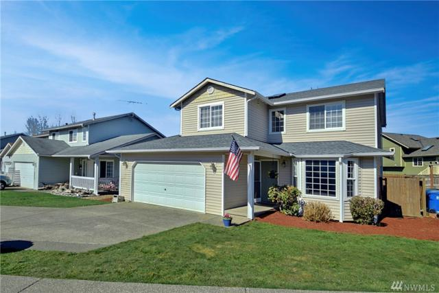 16081 Rose Lane SE, Monroe, WA 98272 (#1421846) :: Hauer Home Team