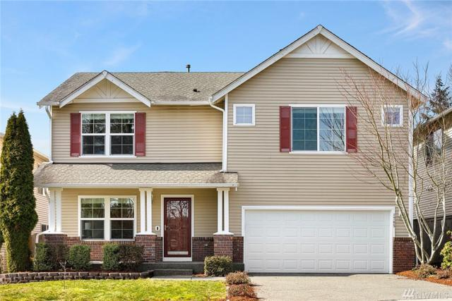 1705 249th Place SE, Sammamish, WA 98075 (#1421849) :: The Deol Group