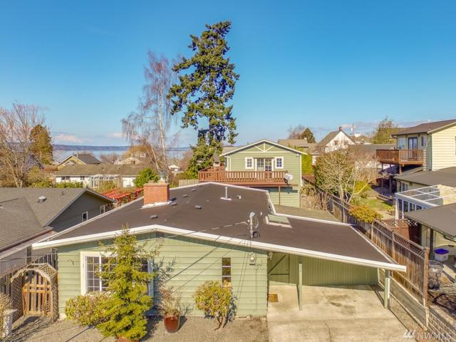 932 4th St, Mukilteo, WA 98275 (#1421853) :: Commencement Bay Brokers