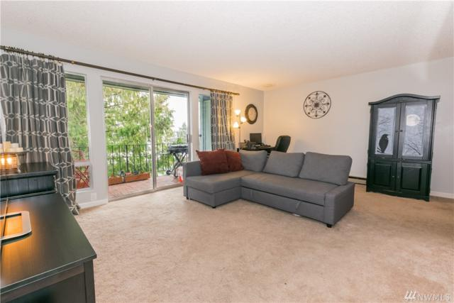 10459 Des Moines Memorial Dr S S403, Seattle, WA 98168 (#1421855) :: Real Estate Solutions Group
