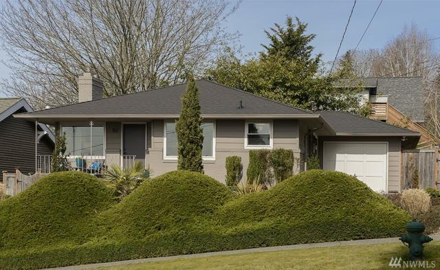 102 NW 46th St, Seattle, WA 98107 (#1421871) :: NW Home Experts