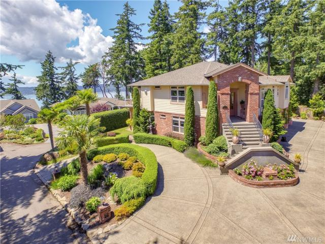 5313 Eagle Bluff Lane, Mukilteo, WA 98275 (#1421873) :: Real Estate Solutions Group