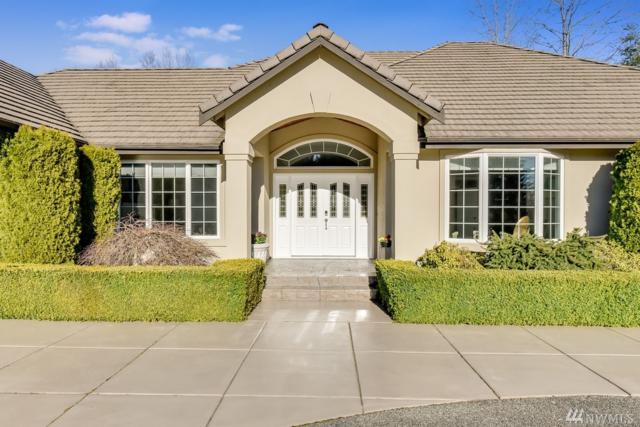 6512 163rd Place SE, Bellevue, WA 98006 (#1421875) :: Kimberly Gartland Group